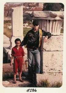 Izmir_SmyrnaRuins_1986