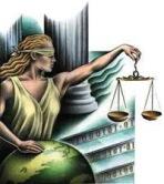 lady-justice-01.jpg