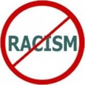 no-racism