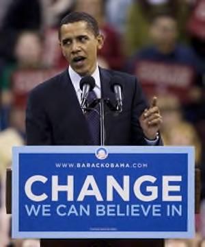 change_obama