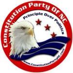ConstitutionParty-1