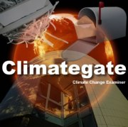 ClimateGate: Still the Progressive Sociocrats Continue Their Rhetoric