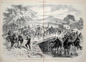 jeb-stuart-cavalry-raid