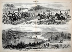 wyndhams-union-cavalry-1500
