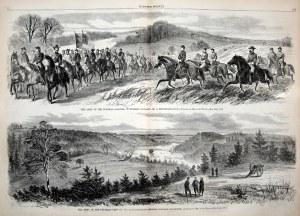 wyndhams-union-cavalry-1500