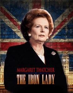 Margaret_Thatcher_Iron_Lady