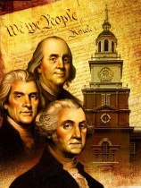 constitution-founding-fathers1