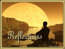 reflections_dianapru-1997