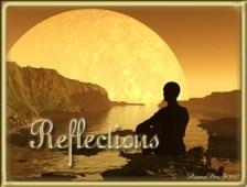 reflections_dianapru-1997