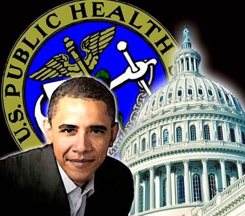 obama's health care and the rawls Several problems in the united states healthcare system make reform  with  rawls' account of justice i evaluate whether or not the obama.