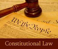 constitutionallaw