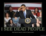 i-see-dead-people-voter-fraud-democrat-political-poster-1288473312-625x489