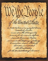 preamble_to_the_united_states_constitution1