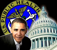 Barack-Obama-Health-Care