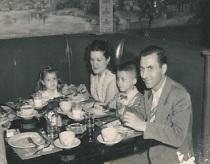 Chicago-1956