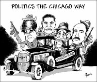 chicago-politics-inked