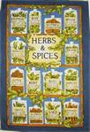 Herbs-Spices_04