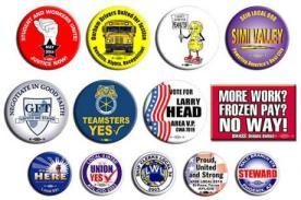 002-1006081728-Unions