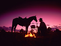 cowboy-and-fire-wallpapers_11374_1600x1200