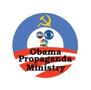 obama_propaganda