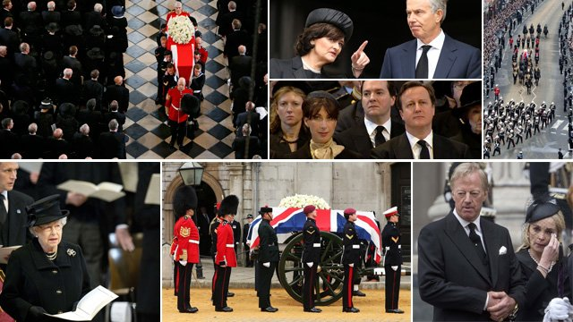 _67069967_thatcher_funeral-poster_composite4