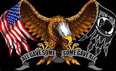 All Gave