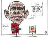 obamas-useful-idiots