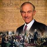 Paul_Constitution