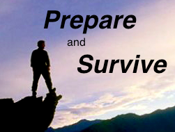 prepare-and-survive