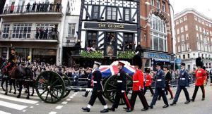Thatcher Funeral_April-2013_02