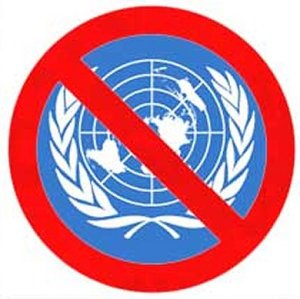 UnitedNationsImage2