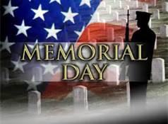 Memorial Day_01