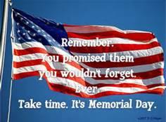 Memorial Day_04