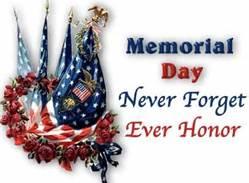Memorial Day_06