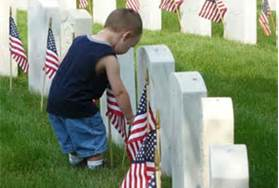 Memorial Day_09