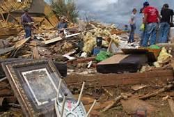 Oklahoma Tornado_02