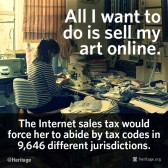 SellingOnline_v2