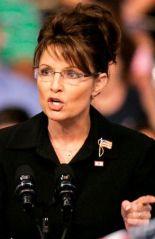 Sarah-Palin2