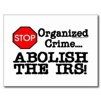Abolish_IRS_5