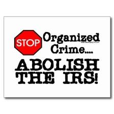 Abolish_IRS_5