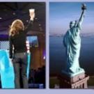 Sarah Palin Stands for Liberty