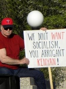 socialist-teaparty