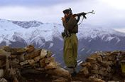 220px-PKK_Militant