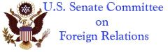 Senate_Foreign_Relations_Committee_105