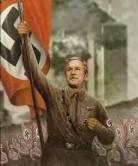 bush_nazi