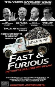 Fast-Furious-Movie