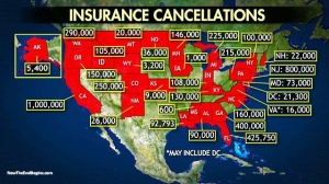 Map_ObamaCare_Insurance_Cancellations_1